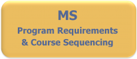 MS Program Button