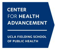 UCLA Center for Health Advancement