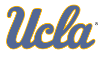 UCLA Course Listings